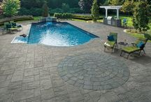 Cambridge on Houzz / by Cambridge Pavingstones with ArmorTec