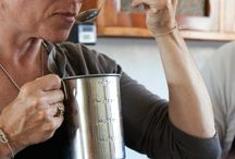 Choose Fair Trade / Delicious Green Mountain coffee / by Laurie Garner Nelson