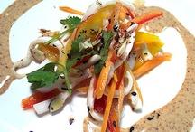 Vegan Coconut Recipes / Vegan coconut recipes  / by Cassandra Carter