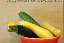 Food - vegan veggie / by Kitty Ann