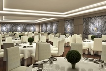 3D Interior Design / Renderings of 3D Interior Design from works to our clients. / by AB positivo 3D
