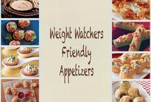 Weight watchers / by Jaime E.