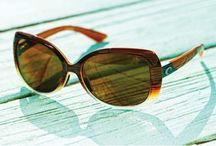 New Styles - 2014 / Check out the new styles we have for 2014! / by Costa Sunglasses
