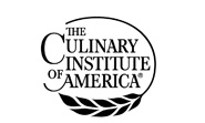 Culinary Institute of America / by Craig Nassar The Practical Chef