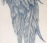 tattoos / by Sammi Grace