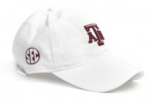 Put a Lid on It! / Hats on Hats on Hats  / by Aggieland Outfitters