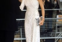 Princess Diana's Life  / Board is Private  / by Martha Belton