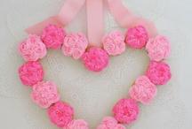 Valentine's Day / by V2 Cigs®