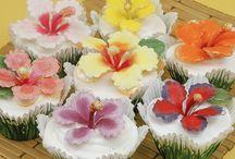 Cake & Cookie Decorating Tutorials / by Brent N Carol Mock