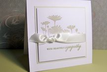 More Cards!!!! / by Pam Carlson