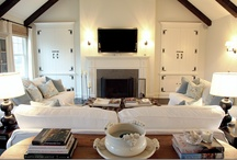 Blog Posts We Love / by Boxwoods Fine Furnishings