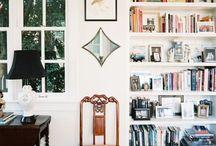 Books Worth Reading / by Sandi Whitlow