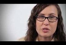 Susanna Says Videos / by CollegeMapper