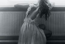 My Dream Closet / by Becca Deason