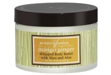 At-Home Spa Products... / by Sasha Stubblefield