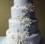 moms wedding / by Tera Callihan