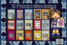 Homeschooling Resources / Fern Smith's TeachersPayTeachers Products by Request with No Common Core Listings for my Homeschooling Followers. / by Fern Smith