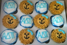 ADPI <> / by Brianna Caspento