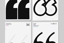 Design inspiration / by Sara Saponaro