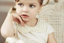 Enfants / by liliane saiselet