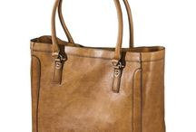 style | laptop bag / by Donna Caruthers