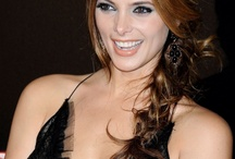 Long Hairstyles Collections / Best Collections about Long Hairstyles 2014 / by New Hairstyles 2014