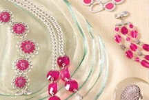 Jewellery / by Linda *