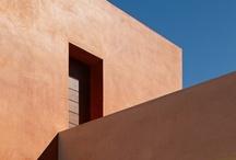 Architecture / by tarik divers