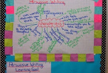 Teaching-Blogs / by Judy Maples