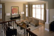 house staging / by Susan In France