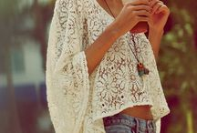 Get In My Closet / Wishlist. Want. Must have. CLOTHING! / by Makyla Ingram