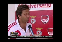 Youth Cup 2012 / by Sport Lisboa e Benfica