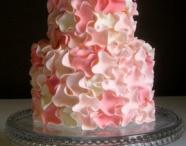 Cakes Galore / by Lori Shields