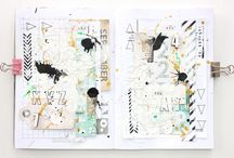 Artsy / by Maggie Holmes