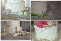Bella e Dolce Wedding Cake Design Photography Northern Michigan / Wedding cake design by Bella e Dolce in Northern Michigan covering Mackinac Island, Petoskey, Traverse City, Charlevoix, Harbor Springs, Mackinaw City, St. Ignace, Gaylord, Cheboygen, and all Northern Michigan cities.  http://www.bellaedolce.com #WeddingCake #Petoskey #TraverseCity #Wedding #NorthernMichigan #Mackinac #Gaylord  / by Paul Retherford Wedding Photography