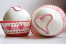 Valentine's day♡ / by Stephanie Young