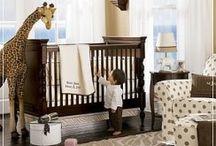 Baby Beierle / by Brooke Beierle