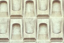 {Inspired by} pattern / by Eva of BuildHouseHome
