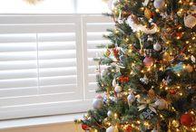 Christmas!!! / by Bethany Slye-Benton