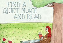 Books Worth Reading / by Gayla Lanier