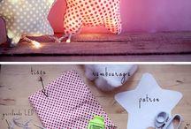 gw   DIY sewing / by grafisch werk(t)