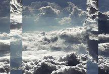 Skyviews / by Christian Marx