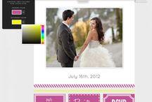 websites / by Sam-Surviva Gyan