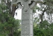 My Cross to Bear / by Mary Long