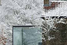 Dwellings For Me! / by Susan Duffey