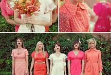 my Pinterest wedding.  / by Jess Hunsaker