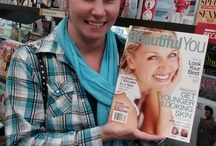 Beautiful You Across the Country! / by Nerium International