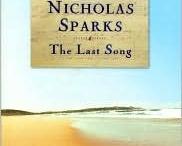 Books/Movies / by Lindsay McDaniel Sawyer