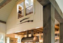 Future Homes? / Home Planning  / by Anne-Marie Navarrette