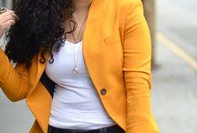 Fashion 3 / by Shawntrice Washington